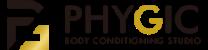 Body Conditioning Studio Phygic