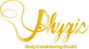 Body Conditioning Studio Phygic